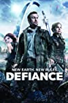 TV Review: 'Defiance'