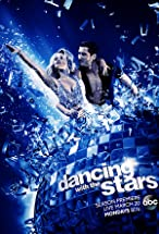 Primary image for Dancing with the Stars