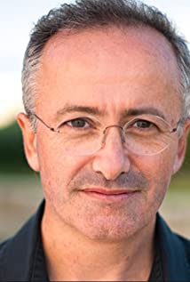 Andrew Denton Picture