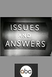 Episode dated 11 July 1965 Poster