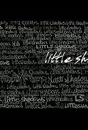 Little Shadows Poster