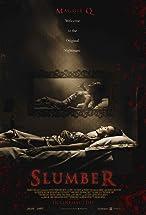 Primary image for Slumber