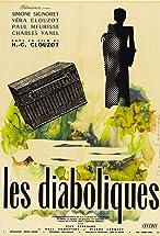 Primary image for Diabolique