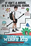 'Diary of a Wimpy Kid: The Long Haul' Trailer: The Family Film Franchise Gets a New Cast