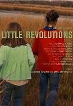Little Revolutions