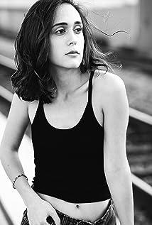 Valentina Matosian Picture