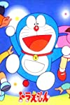 Doraemon in Nobita and the Steel Troops Review - Realbollywood.com News