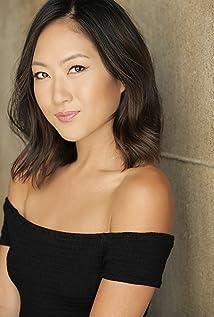 Brenda Koo Picture