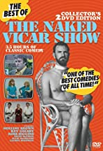 The Naked Vicar Show