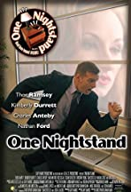 One Nightstand
