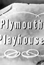 The Plymouth Playhouse