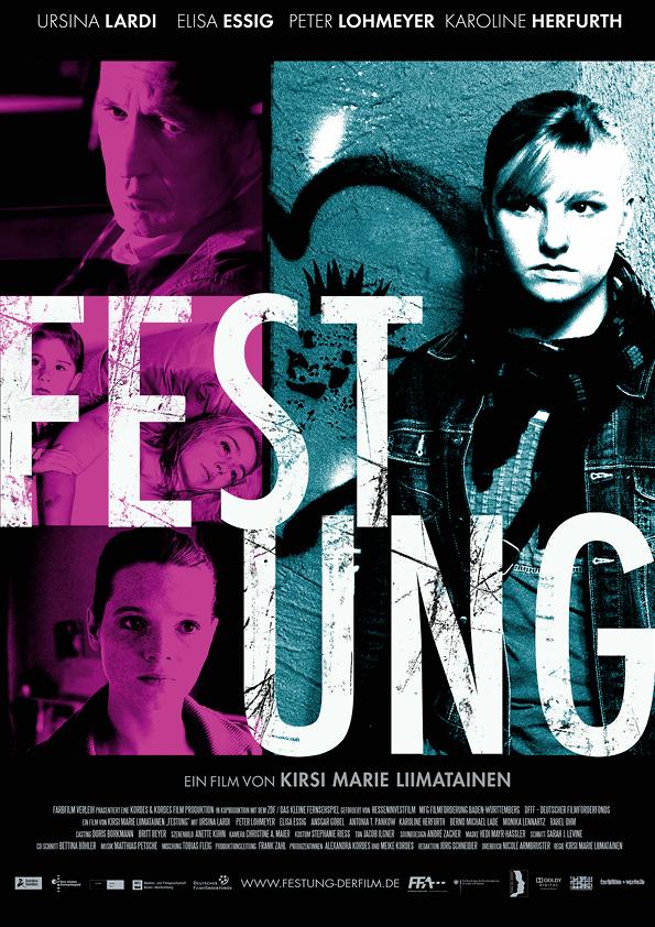 Festung (Drama, D 2011)