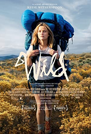 Wild full movie streaming