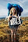 'Birdman,' 'Wild,' 'Imitation Game' and an 'Apocalypse Now' treat set for 41st Telluride