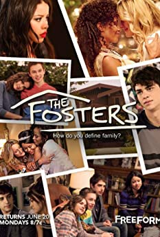 The Fosters (2013-)