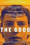 The Goob (2014)