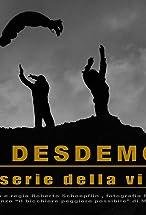 Primary image for 666 Desdemona