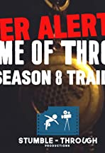 Game of Thrones Season 8 Trailer: Spoiler Alert!
