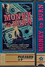 Primary image for Money to Burn