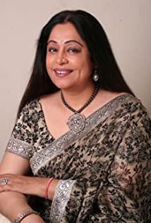 Kiron Kher Picture