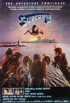 Супермен 2 (1980)
