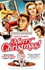A Night at the Movies: Merry Christmas! (2011) Poster