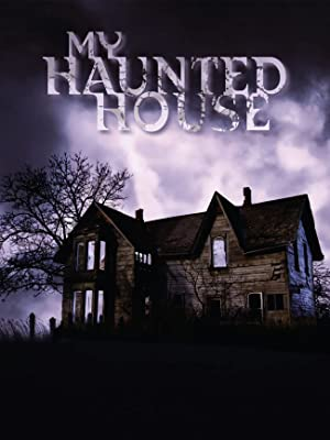 My Haunted House Season 2 Episode 8