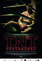 Primary image for TNT Boxerstory
