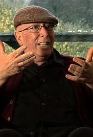 Claude Miller, cinéaste de l'intime, ou Claude M le cinéma Poster
