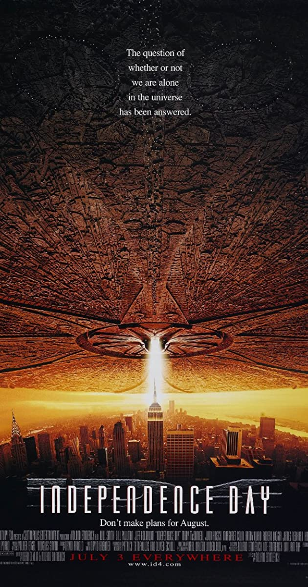 independence day movie - photo #2