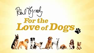 Paul O'Grady: For the Love of Dogs (2012)