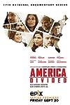Epix Renews 'America Divided,' Sets Season 2 Premiere Dates for 'Berlin Station,' 'Graves'