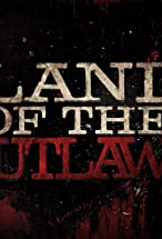 Primary image for Land of the Outlaws