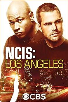 NCIS: Los Angeles (2009-)