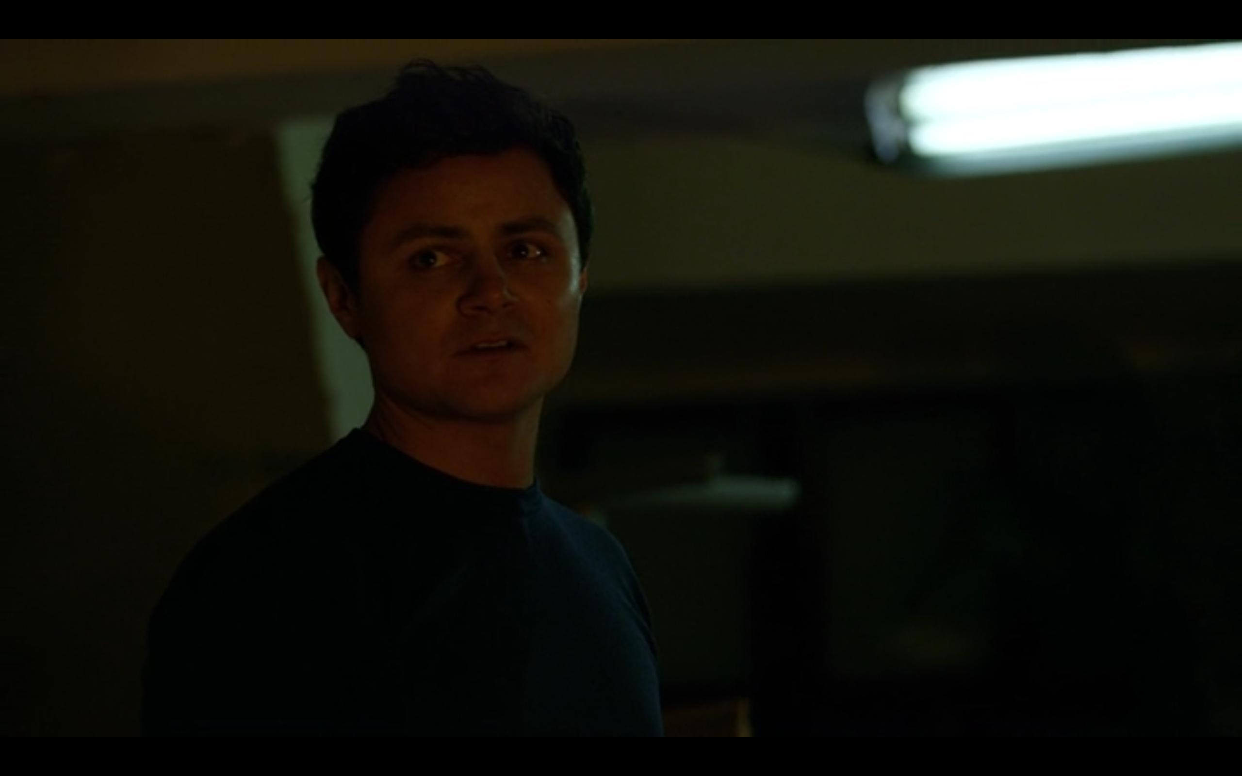 Narcos: MRO | Season 3 | Episode 5