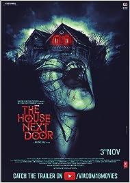 The House Next Door Poster  sc 1 st  IMDb & The House Next Door (2017) - IMDb