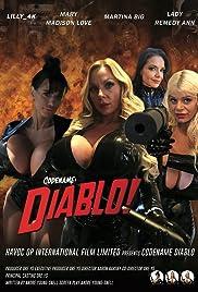 Codename Diabolo