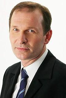 Fyodor Dobronravov Picture