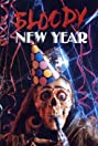Bloody New Year