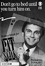 Primary image for The Pat Sajak Show