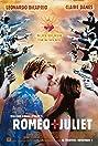 Romeo + Juliet (1996) Poster