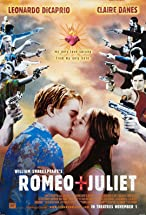 Primary image for Romeo + Juliet