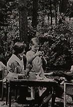 Primary image for Spiegelgrund