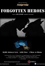 Primary image for Forgotten Heroes - Everyone Deserves to Come Home