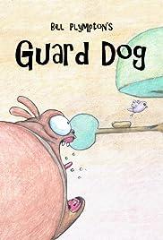 Guard Dog(2004) Poster - Movie Forum, Cast, Reviews