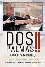 Primary image for Dos Palmas!! Arnold Taraborrelli