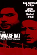 Primary image for The Wharf Rat