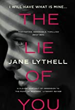 Primary image for Lie of You