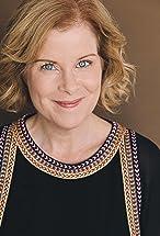 Marypat Farrell's primary photo