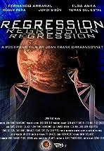 Regression Post Panic Film